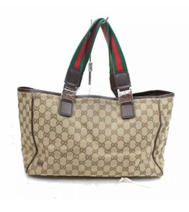 e6dcdfb7800c Gucci Tote Bags - Up to 70% off at Tradesy