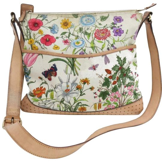Preload https://img-static.tradesy.com/item/25438783/gucci-flora-crossbody-shoulder-bag-0-3-540-540.jpg
