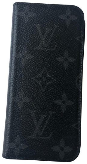 Preload https://img-static.tradesy.com/item/25439527/louis-vuitton-black-monogram-eclipse-iphone-7-and-8-case-lv-tech-accessory-0-1-540-540.jpg