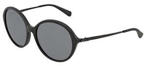 73d9cd5eb600 Coach Sunglasses - Up to 70% off at Tradesy