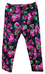 0fb47e840f8e24 Betsey Johnson Pants - Up to 90% off at Tradesy