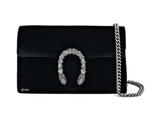 aadee872c399 Cross Body Bags - Up to 90% off at Tradesy