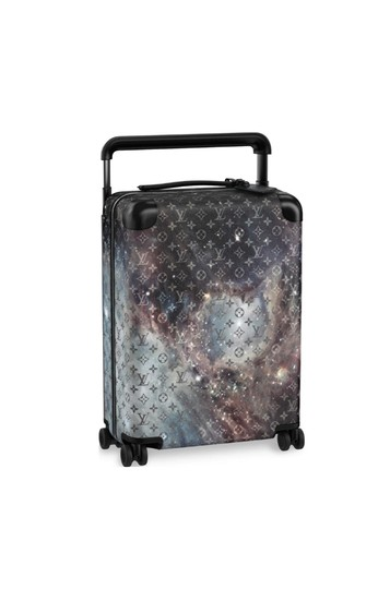 Preload https://img-static.tradesy.com/item/25440799/louis-vuitton-horizon-55-rolling-luggage-cabin-size-collection-black-calf-leather-and-monogram-galax-0-0-540-540.jpg