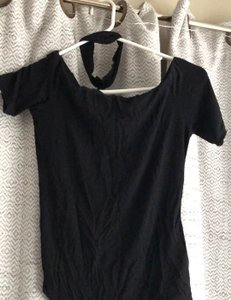 3639c2aa80ec T.J.Maxx Clothing - Up to 70% off a Tradesy