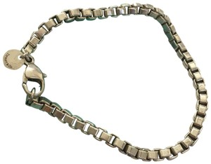 905a54cd7 Tiffany & Co. Bracelets - Up to 90% off at Tradesy