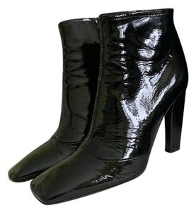 1ba0f115736a0 Prada Boots   Booties on Sale - Up to 70% off at Tradesy