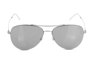 93561692e Gucci Aviator Sunglasses - Up to 70% off at Tradesy