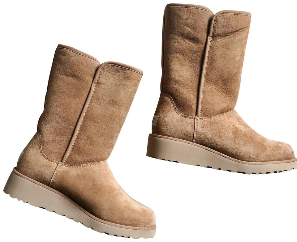 0774a933ab7 Amie Boots/Booties
