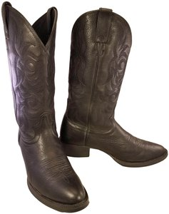 1004a077e3d47 Justin Boots for Women on Sale - Up to 70% off at Tradesy