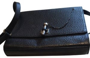 Carven Cross Body Bag