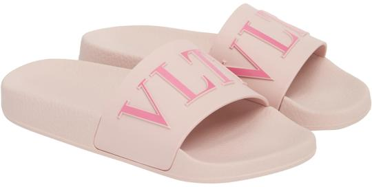 Preload https://img-static.tradesy.com/item/25443981/valentino-pink-rubber-printed-pool-slide-sandals-size-eu-40-approx-us-10-regular-m-b-0-1-540-540.jpg