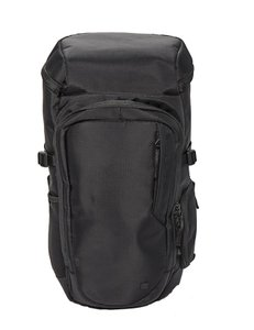 25379a831c6 Lululemon Backpacks on Sale - Up to 70% off at Tradesy