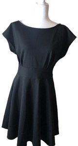 Kate Spade Structured Dress