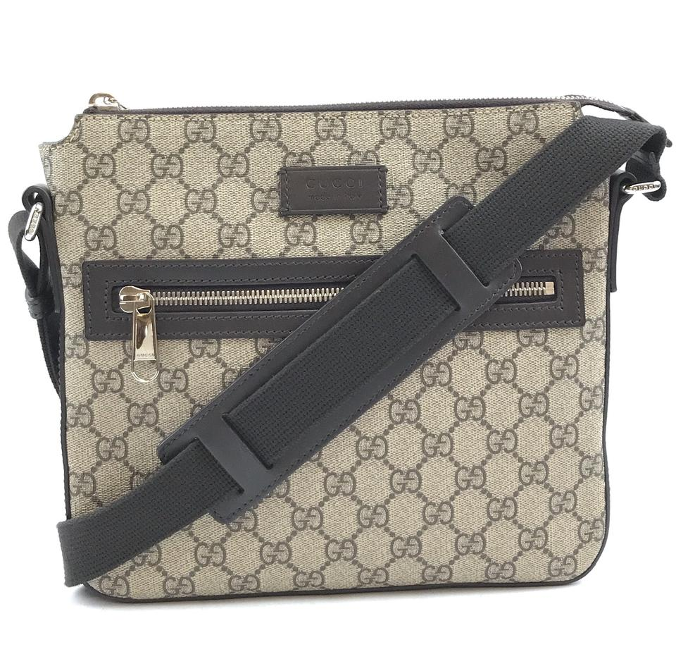 9e626c04869d2f Gucci Bags on Sale - Up to 70% off at Tradesy