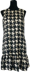 466741ff J.Crew Casual Short Dresses - Up to 70% off at Tradesy