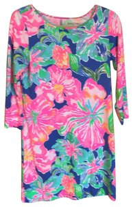 6d3b108149c Lilly Pulitzer Dresses - Up to 80% off at Tradesy