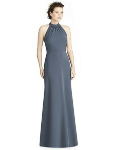50b1fb7d2a0b3 Bridesmaid & Mother of the Bride Dresses - Up to 90% off at Tradesy