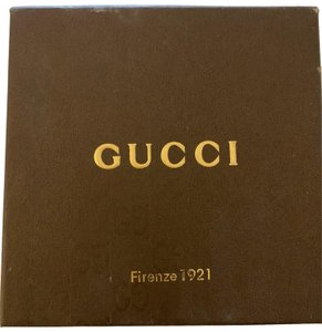 32bbb8b398ab Gucci Belts - Up to 70% off at Tradesy (Page 3)