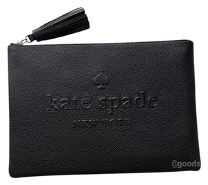 37719a604d5 Kate Spade Clutches on Sale - Up to 90% off at Tradesy