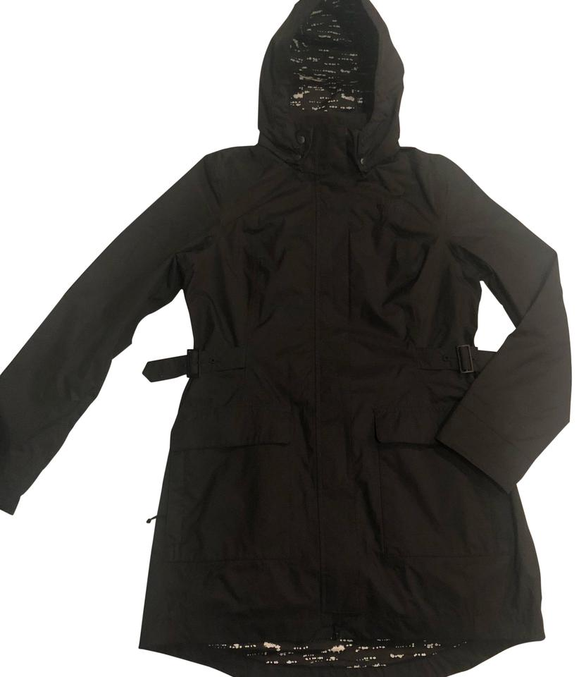 1866eab2f The North Face Women's Dryvent Weather Proof Rain Coat*nwt Jacket Size 8  (M) 49% off retail