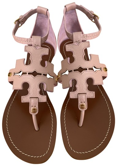 Preload https://img-static.tradesy.com/item/25448511/tory-burch-pink-pink-quartz-75m-elba-tumbled-leather-flat-thong-sandals-size-us-75-regular-m-b-0-1-540-540.jpg