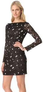 6010bcb9 Diane von Furstenberg Night Out Dresses - Up to 70% off at Tradesy