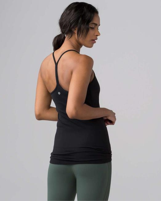 Lululemon Power Pose Tank Image 4