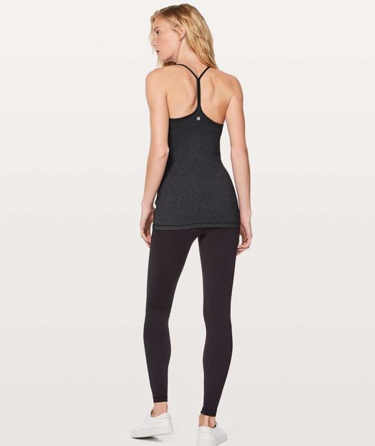 Lululemon Power Pose Tank Image 5