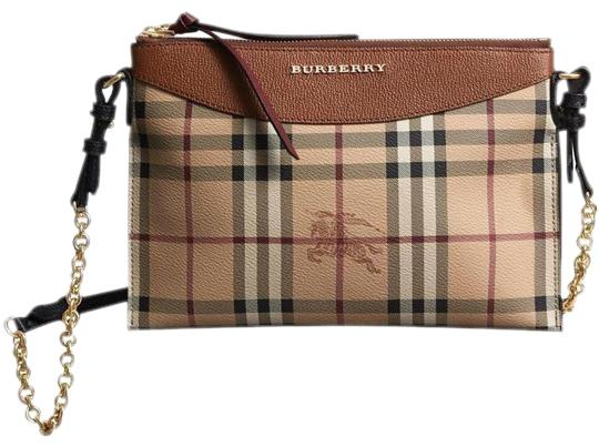 Preload https://img-static.tradesy.com/item/25448827/burberry-peyton-toffee-leather-cross-body-bag-0-1-540-540.jpg