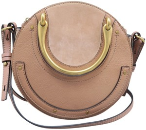 cccb53637534 Chloé Bags on Sale - Up to 70% off at Tradesy