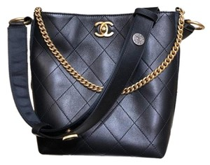 ce45e59d69a373 Chanel Crossbody Bags on Sale - Up to 70% off at Tradesy