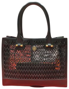 5a559ff48096e6 Tory Burch Totes on Sale - Up to 70% off at Tradesy (Page 3)