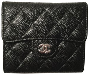 249661340f0e Chanel Flap Wallets - Up to 70% off at Tradesy (Page 4)
