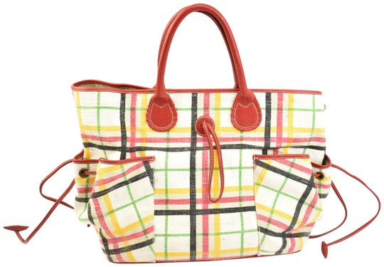 Preload https://img-static.tradesy.com/item/25450899/burberry-london-red-leather-and-nova-check-large-tote-0-1-540-540.jpg