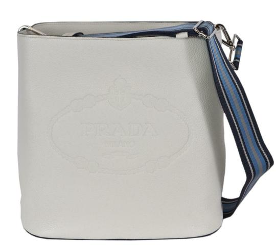 Prada Purse Handbag Wallet Cross Body Bag Image 2