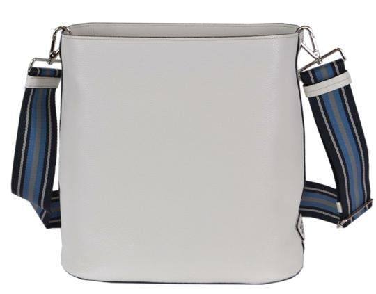 Prada Purse Handbag Wallet Cross Body Bag Image 3