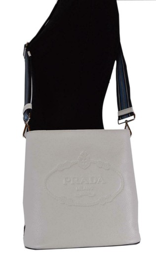 Prada Purse Handbag Wallet Cross Body Bag Image 4