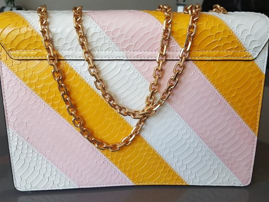 Tory Burch Cross Body Bag Image 6