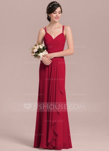 952d0b1e Shop new and gently used JJ's House Bridesmaid & Mother of the Bride ...