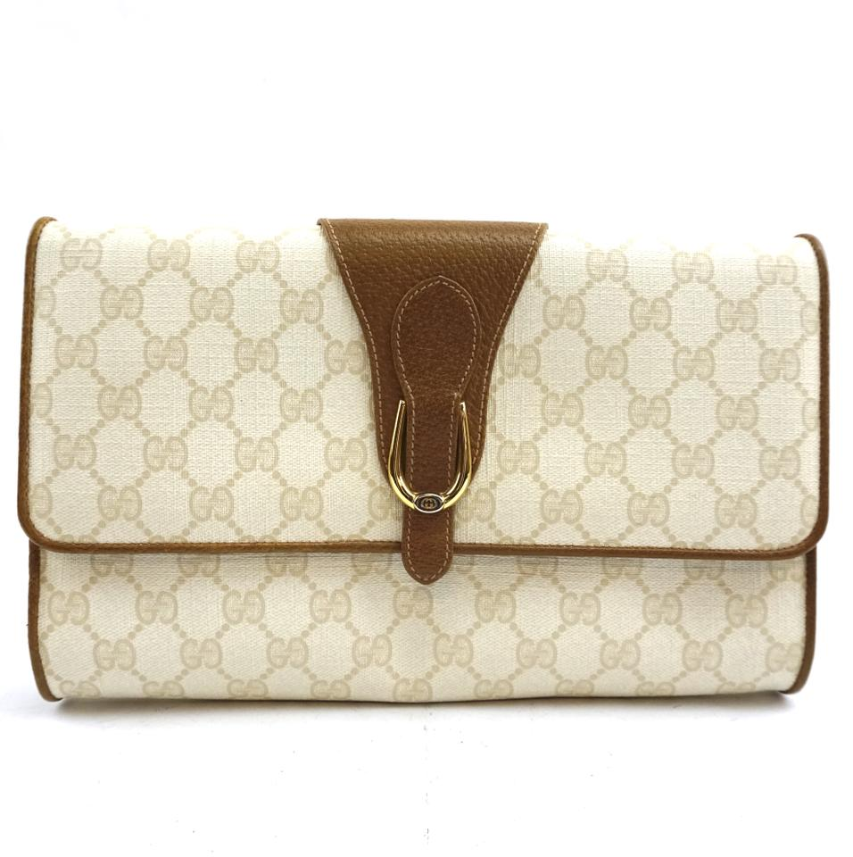 3a576033fbed Gucci Bags on Sale - Up to 70% off at Tradesy