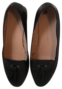 a7776b01fd Etienne Aigner Flats Up to 90% off at Tradesy