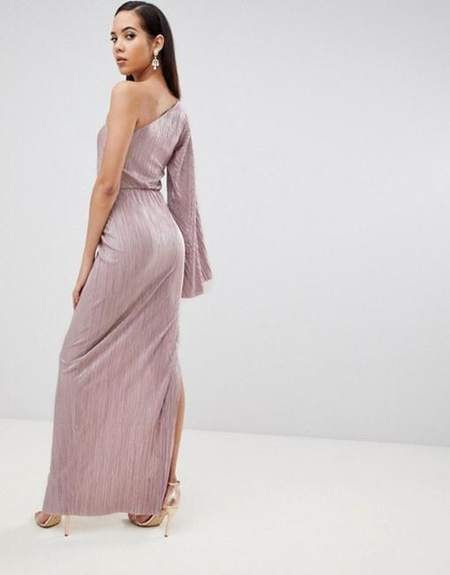 ASOS Dress Image 2