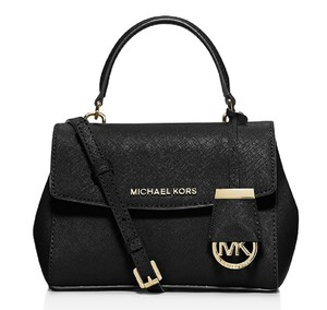 a427921f376f Michael Kors Bags on Sale - Up to 70% off at Tradesy