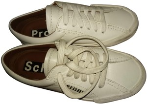 Proenza Schouler White Athletic