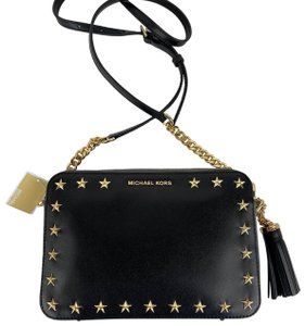f1cad5d2423c1b Michael Kors Crossbody Bags - Up to 70% off at Tradesy