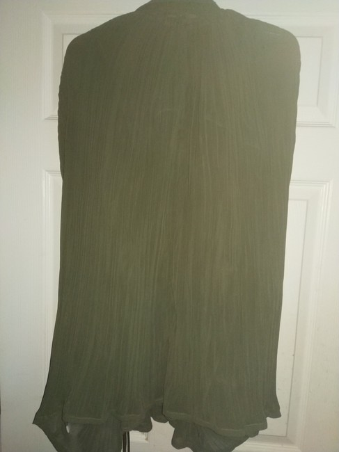 Y/Project Dress Image 7