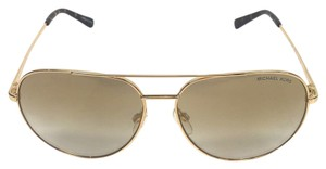 Michael Kors Lady's Suglasses