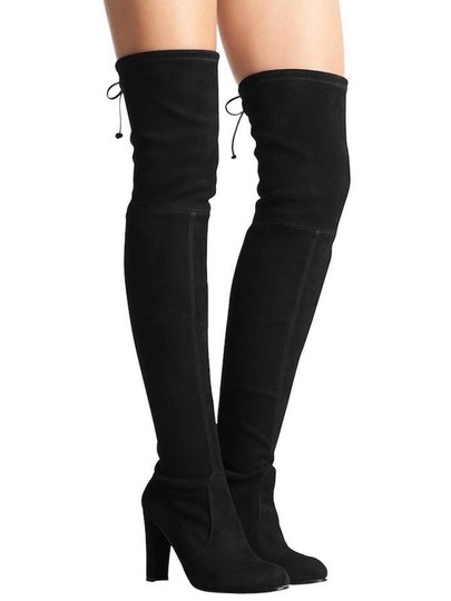 Preload https://img-static.tradesy.com/item/25454017/stuart-weitzman-black-suede-highland-over-the-knee-bootsbooties-size-us-75-regular-m-b-0-0-540-540.jpg