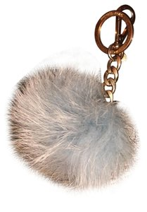 Michael Kors Keychains - Up to 90% off at Tradesy