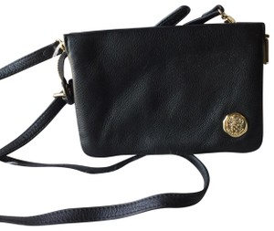 c269aa01e461 Vince Camuto Cross Body Bags - Over 70% off at Tradesy